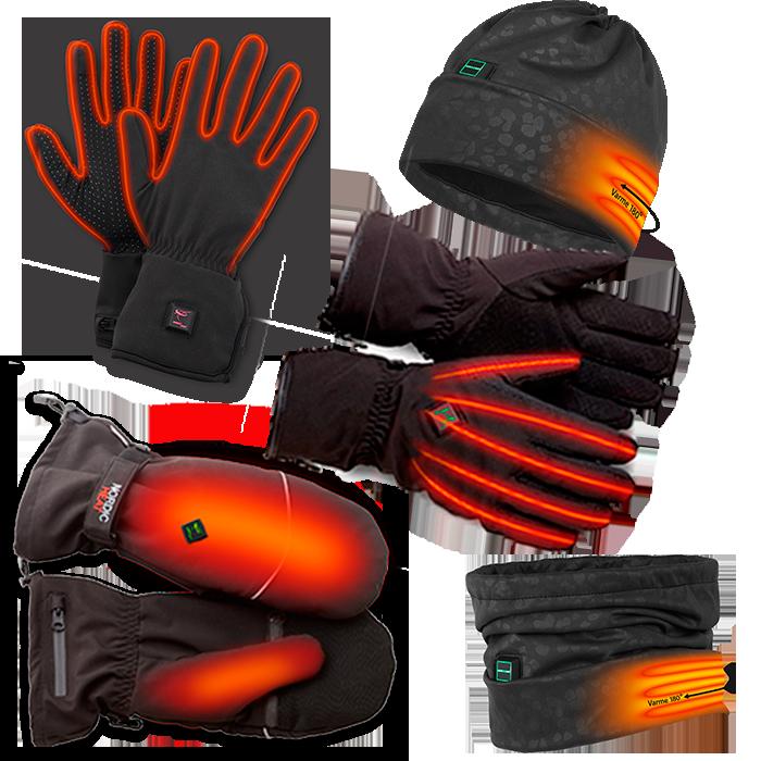 hue-handsker