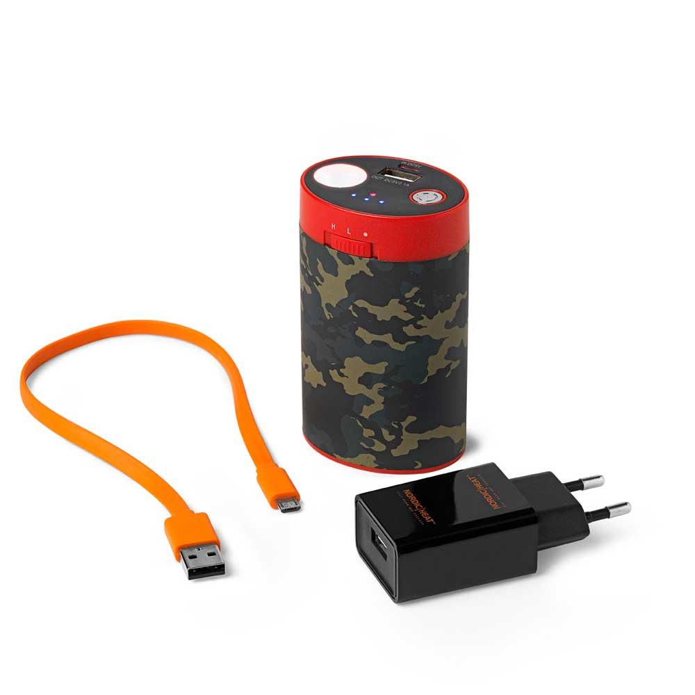 haandvarmer-powerpack-saet-stor-camuflage