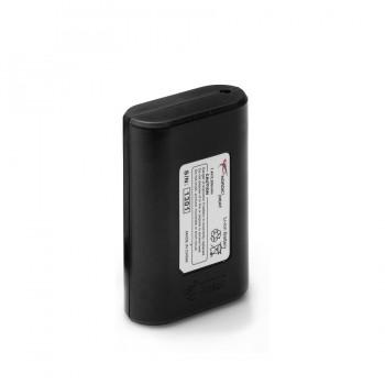Ekstra batteri