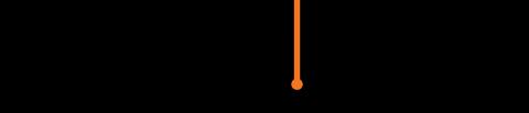 nordicheat_logo_2016_positiv_pantone2018-kopi