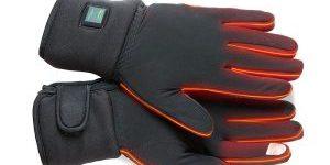 Glove-liner